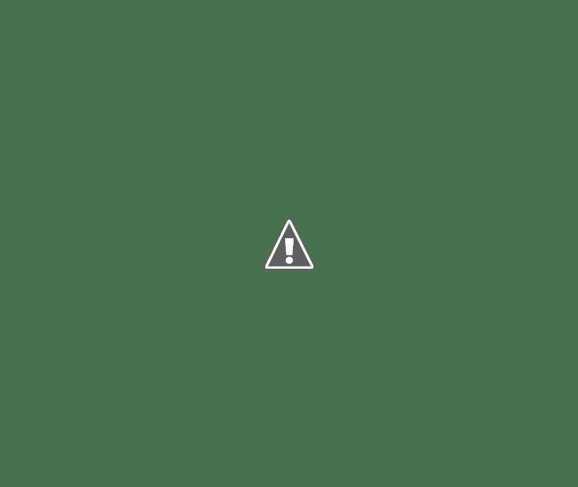 Győri György családjával