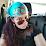 Eleuza Sousa's profile photo