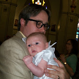Marshalls Baptism - 100_1175.JPG