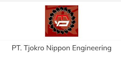 PT. Tjokro Nippon Engineering