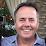 Jeff Cavins's profile photo