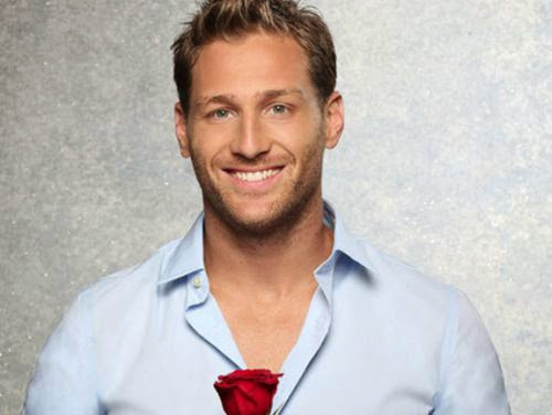 The Psychology Behind The Bachelor