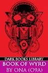 Book of Wyrd