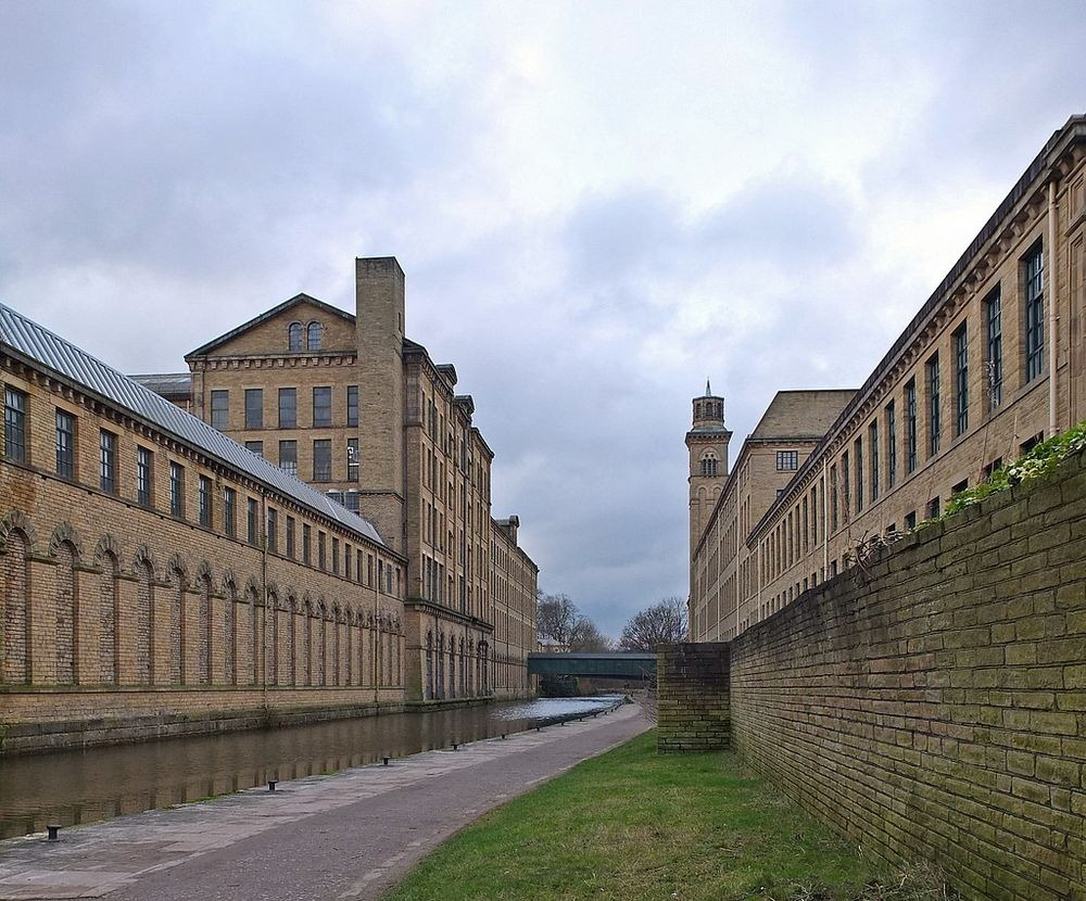 saltaire-2
