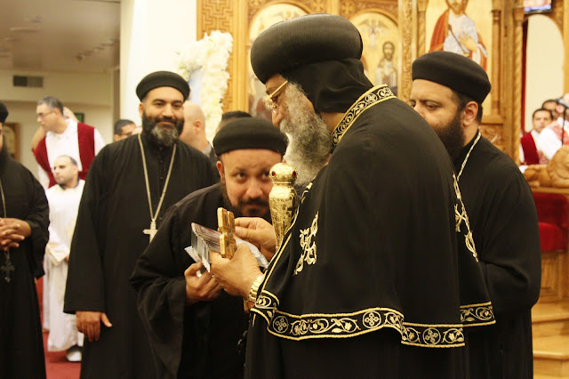 H.H Pope Tawadros II Visit (4th Album) - _MG_0698.JPG