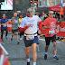 Scotiabank Toronto Waterfront Marathon (5k)