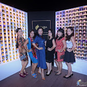 event phuket The Grand Opening event of Cassia Phuket042.JPG