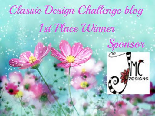 winner May2021