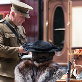 KESR-WW 1 Weekend-2012-89.jpg