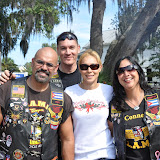 7th Annual Palm Harbor Bike Fest
