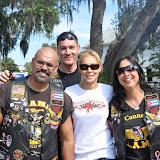 7th Annual Palm Harbor Bike Fest