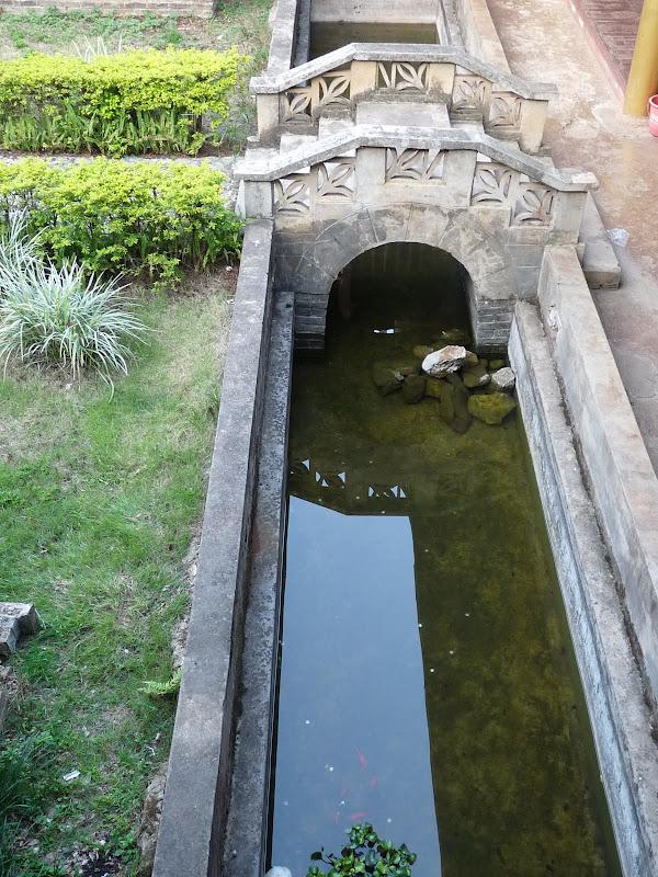 Chine . Yunnan..Galamba, Menglian Album A - Picture%2B390.jpg