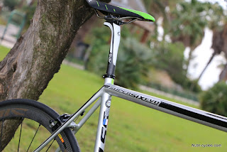 cannondale-supersix-evo-hi-mod-team-2016-1396.JPG