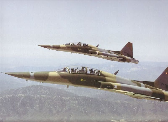 Tunisia_F-5F.jpg