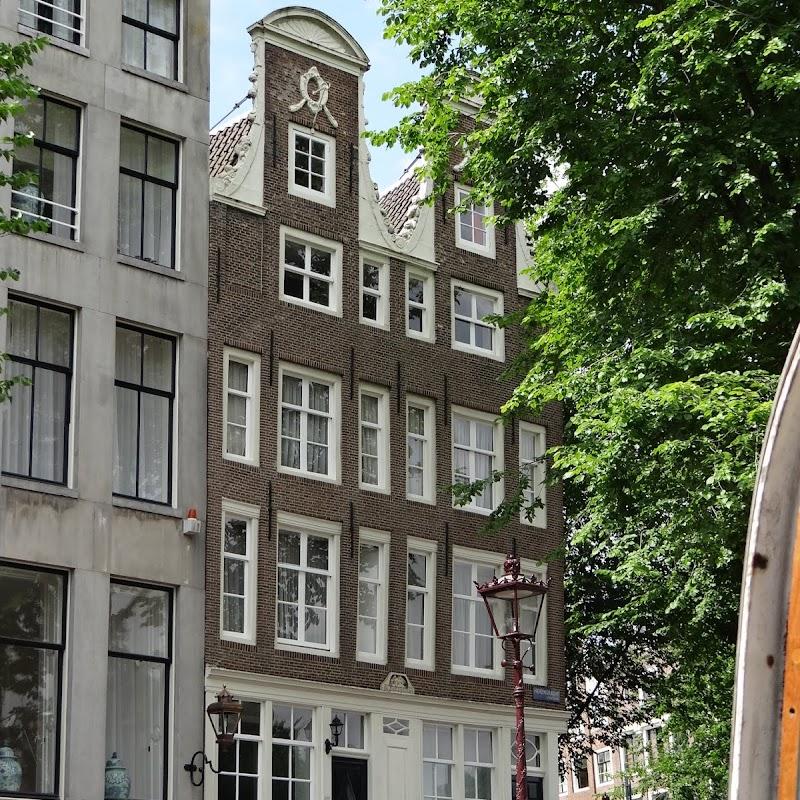 Day_7_Amsterdam_16.JPG