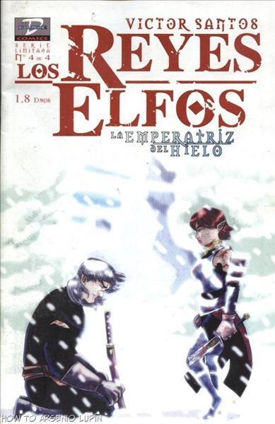 [P00005+-+Los+Reyes+Elfos+Parte+1+-%5B4%5D]