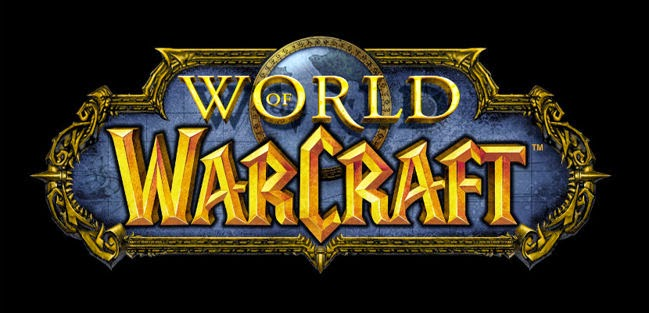 Cómo instalar World of Warcraft en nuestro Ubuntu