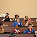 Nonviolence Youth Summit - DSC_0034.JPG