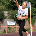 15.07.11 Eesti Ettevõtete Suvemängud 2011 / reede - AS15JUL11FS266S.jpg