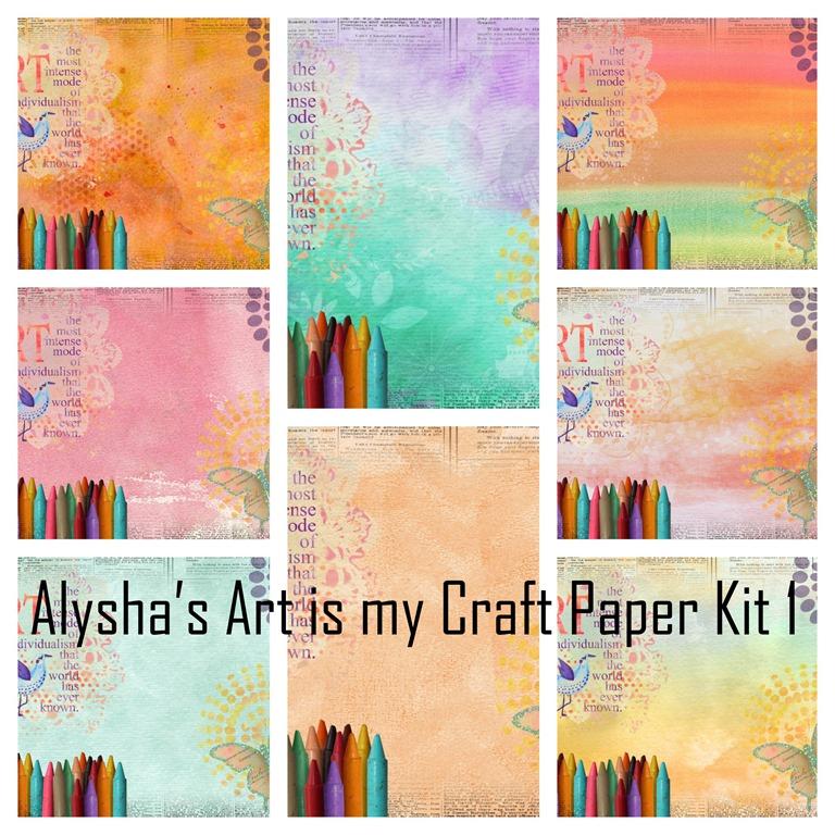 [Alysha%27s+Art+is+my+Craft+Paper+Kit+1+Collage%5B1%5D]