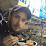 Yoann Jaspar's profile photo