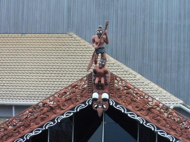 C03_NZ NI Hamilton's Waikato Museum_2018-06-12_DSCN1245
