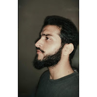 Naved Qazi's avatar