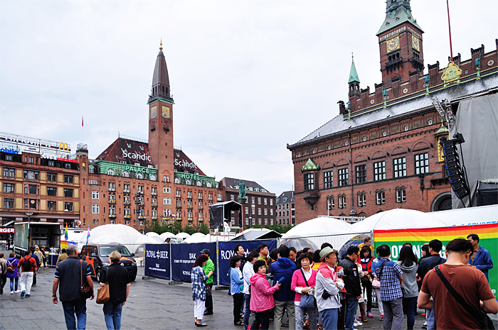 CopenhagaMuzeu03.JPG