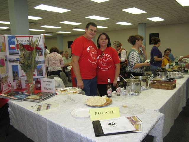 10.06.2012 The Polish Booth at International Food Festival, St. M.dY Church. - IMG_5027.jpg