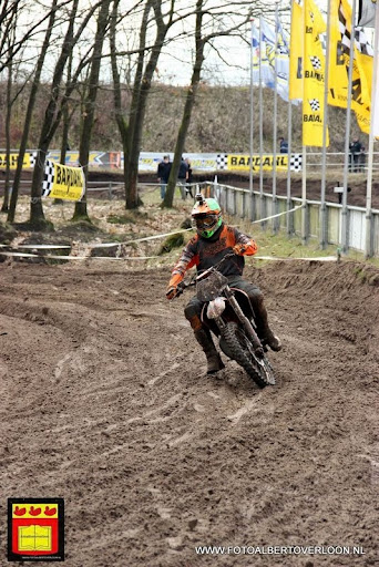 Motorcross circuit Duivenbos overloon 17-03-2013 (11).JPG
