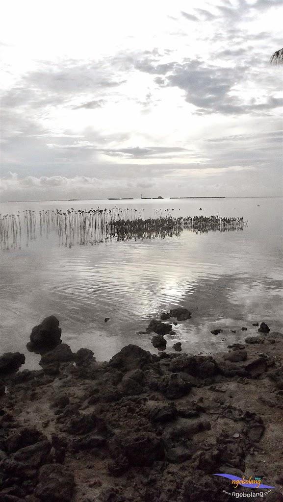 pulau pramuka, 1-2 Meil 2015 fuji  34