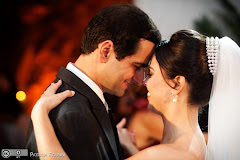 Foto 1658. Marcadores: 04/12/2010, Casamento Nathalia e Fernando, Niteroi