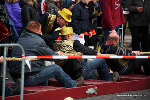 Huibuukfietserees overloon 21-02-2012  (30).JPG