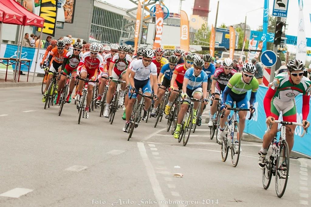 2014.05.30 Tour Of Estonia - AS20140531TOE_433S.JPG