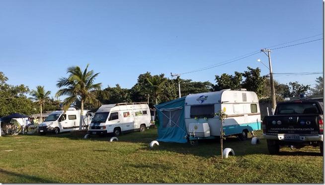 trailer-camping-amendoeiras-vagas-trailer-e-mh