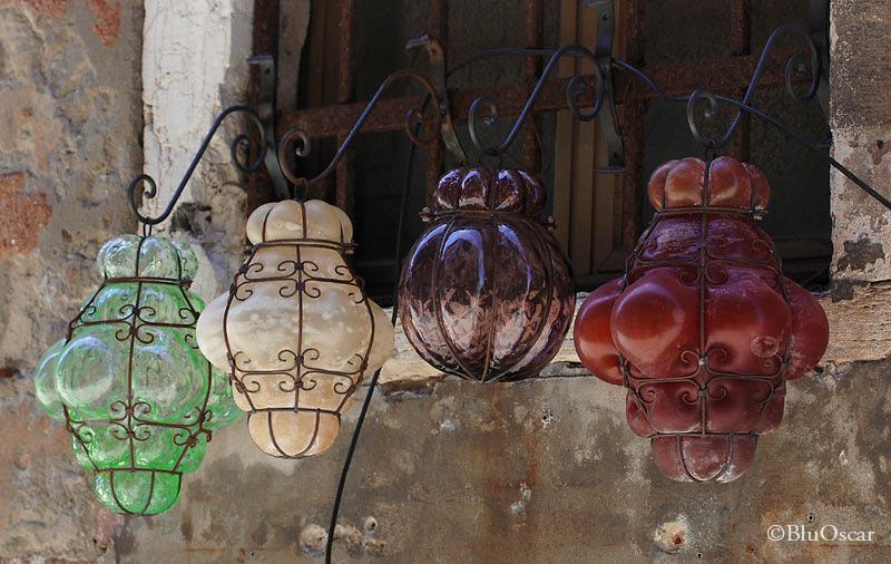Trasparenze colorate 27 06 2011 N6