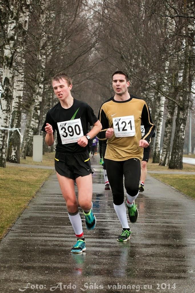 2014.04.12 Tartu Parkmetsa jooks 3 - AS20140412TPM3_321S.JPG