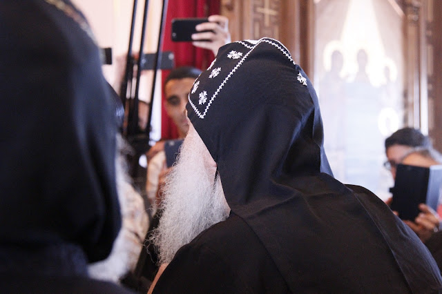 Consecration of Fr. Isaac & Fr. John Paul (monks) @ St Anthony Monastery - _MG_0537.JPG