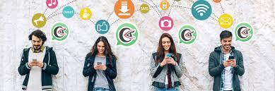 Cyberwhatsapp Apk Cyber Whatsapp Apk Latest Version Free Download 237 Solution