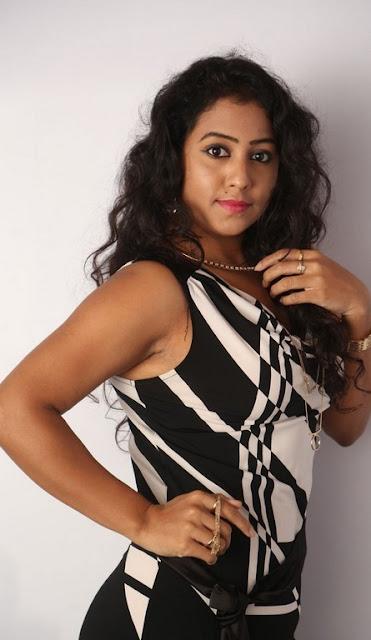 Indian hot actress sexy pictures : Deepu naidu actress hot ...