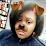 Jaiana Moore's profile photo