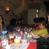 Fotos Cena Escuela Noviembre 2008 - IMG_3101.JPG