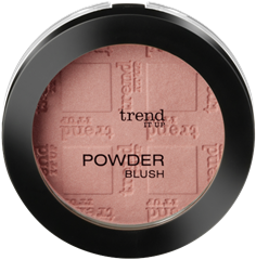 4010355286659_trend_it_up_Powder_Blush_005