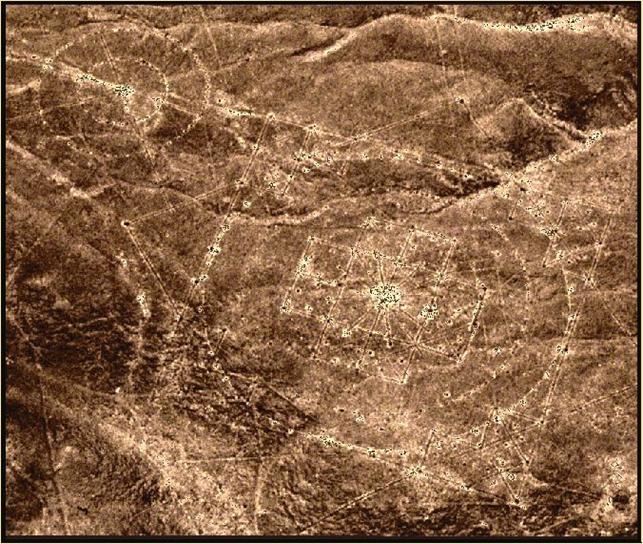 A terra de Shambhala Um reino de outra dimensão 03