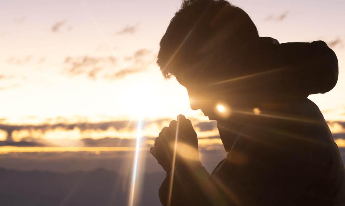 15 câu Kinh Thánh giúp bạn đương đầu với những thử thách mỗi ngày