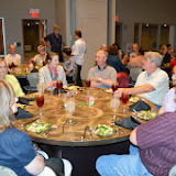 End of Year Luncheon 2014 - DSC_4836.JPG