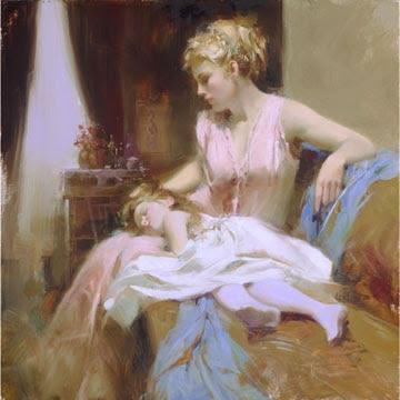 صباح الخير يا مولاتى احتراماتى وقبلاتى