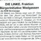 Wadgasser Rundschau 44/2011