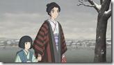 [Ganbarou] Sarusuberi - Miss Hokusai [BD 720p].mkv_snapshot_00.35.56_[2016.05.27_02.52.54]