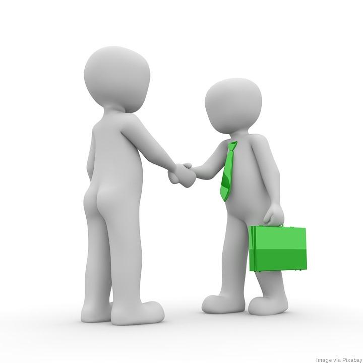 [meeting-relationship%5B7%5D]